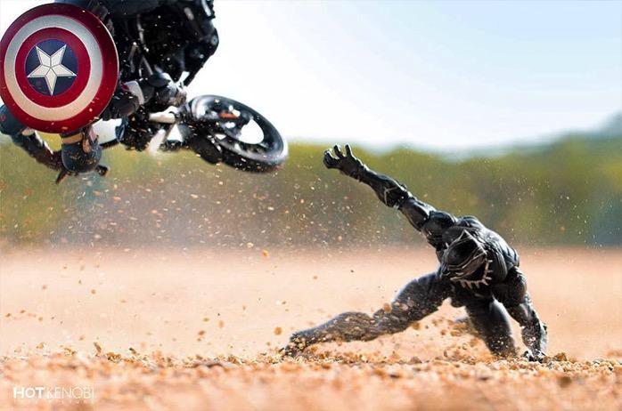 Action toys scenes marvel hotkenobi 8 58ab2d4dd8d07 700