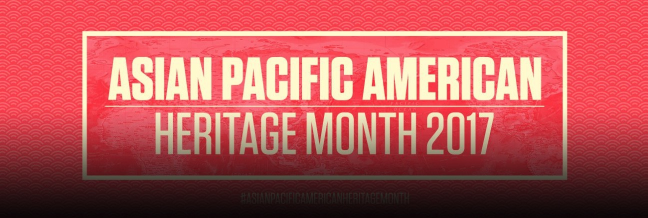 Adafruit asian pacific american heritage month blog 2