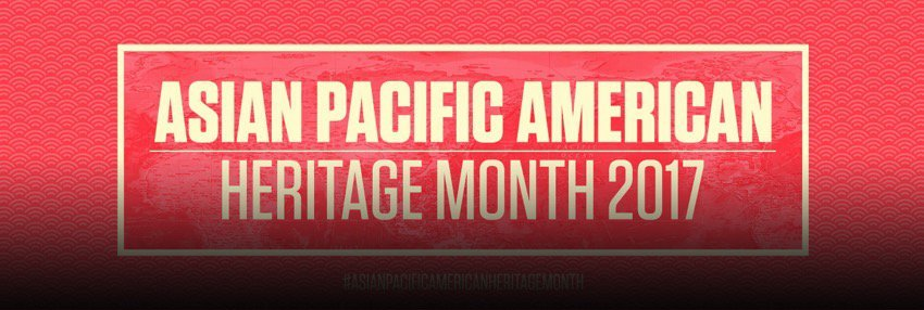 Adafruit asian pacific american heritage month blog 4
