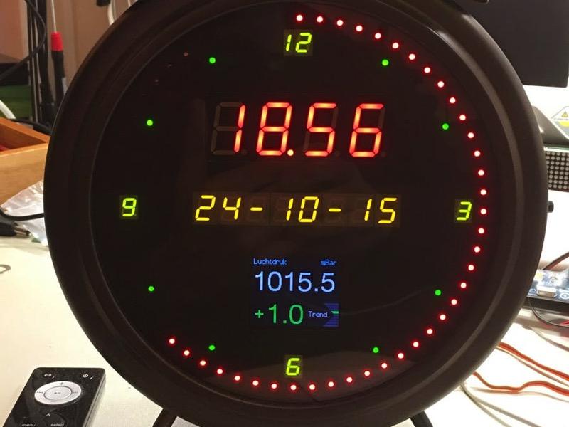 Webimg 0104 T26S7B5KTl