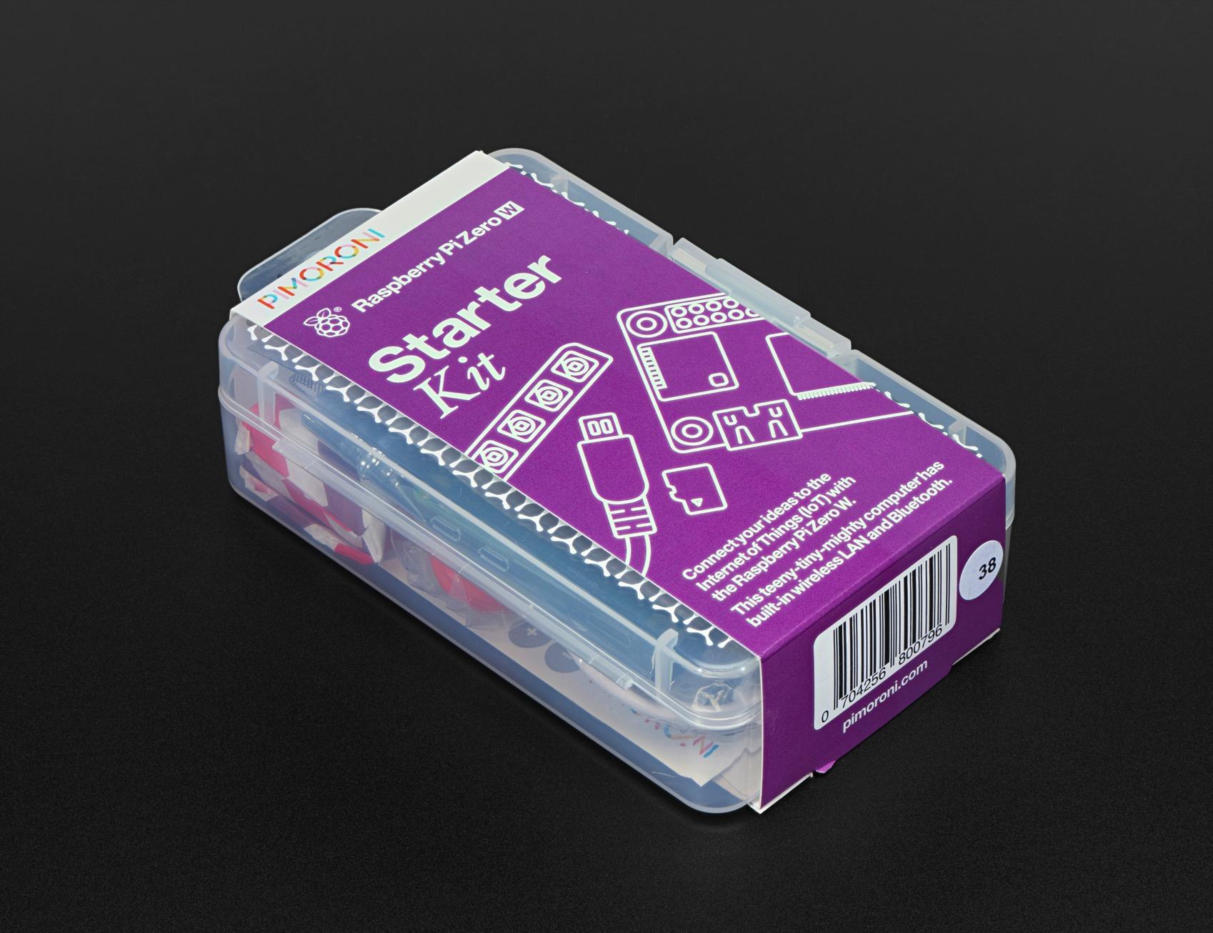 3480 iso packaging ORIG