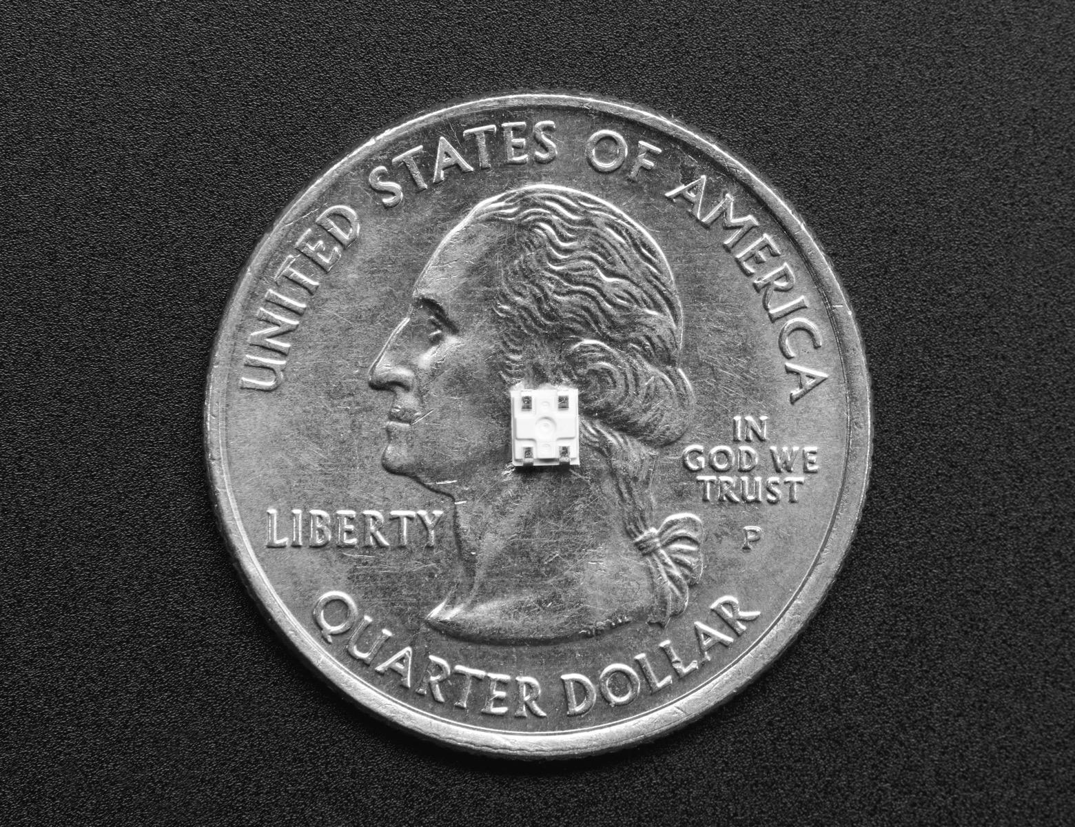 3484 quarter ORIG