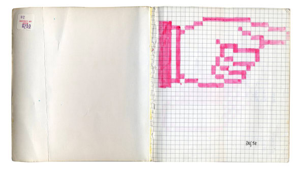 4 three women who defined the early age of digital design
