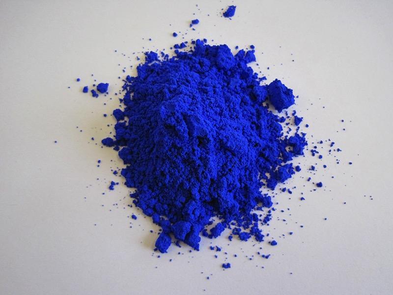 BluePigment 01