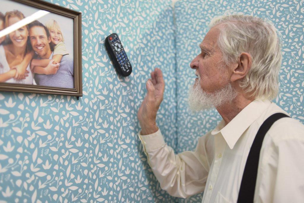 Design for the mind exhibition pratt institute alzheimers mental health dezeen 2364 col 7 1024x684