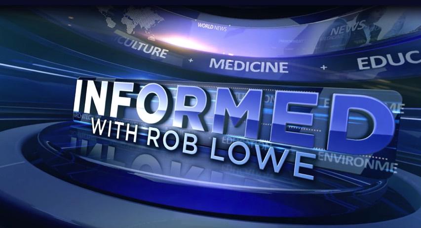 Roblowe