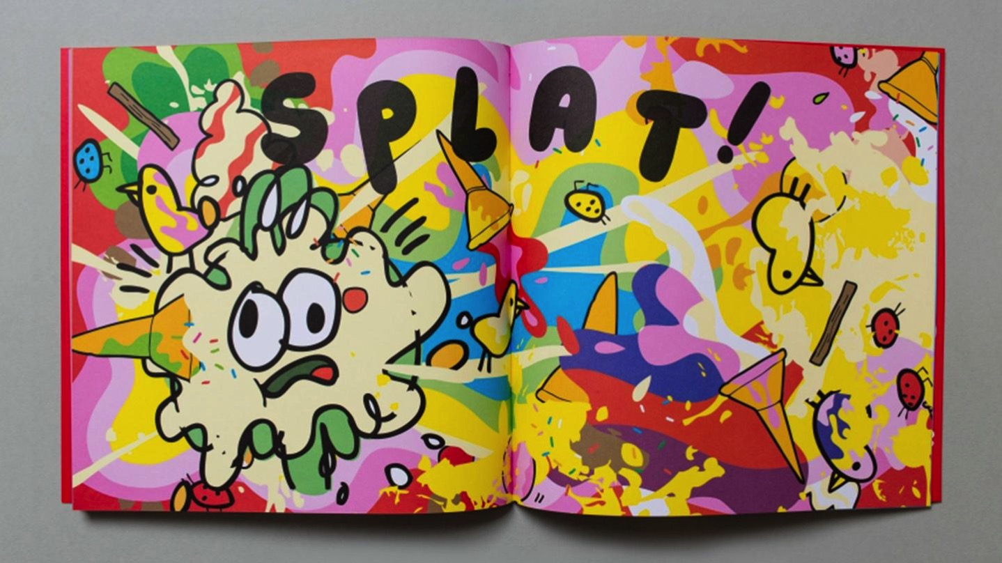 1499697558857 Splat JonBurgerman 13