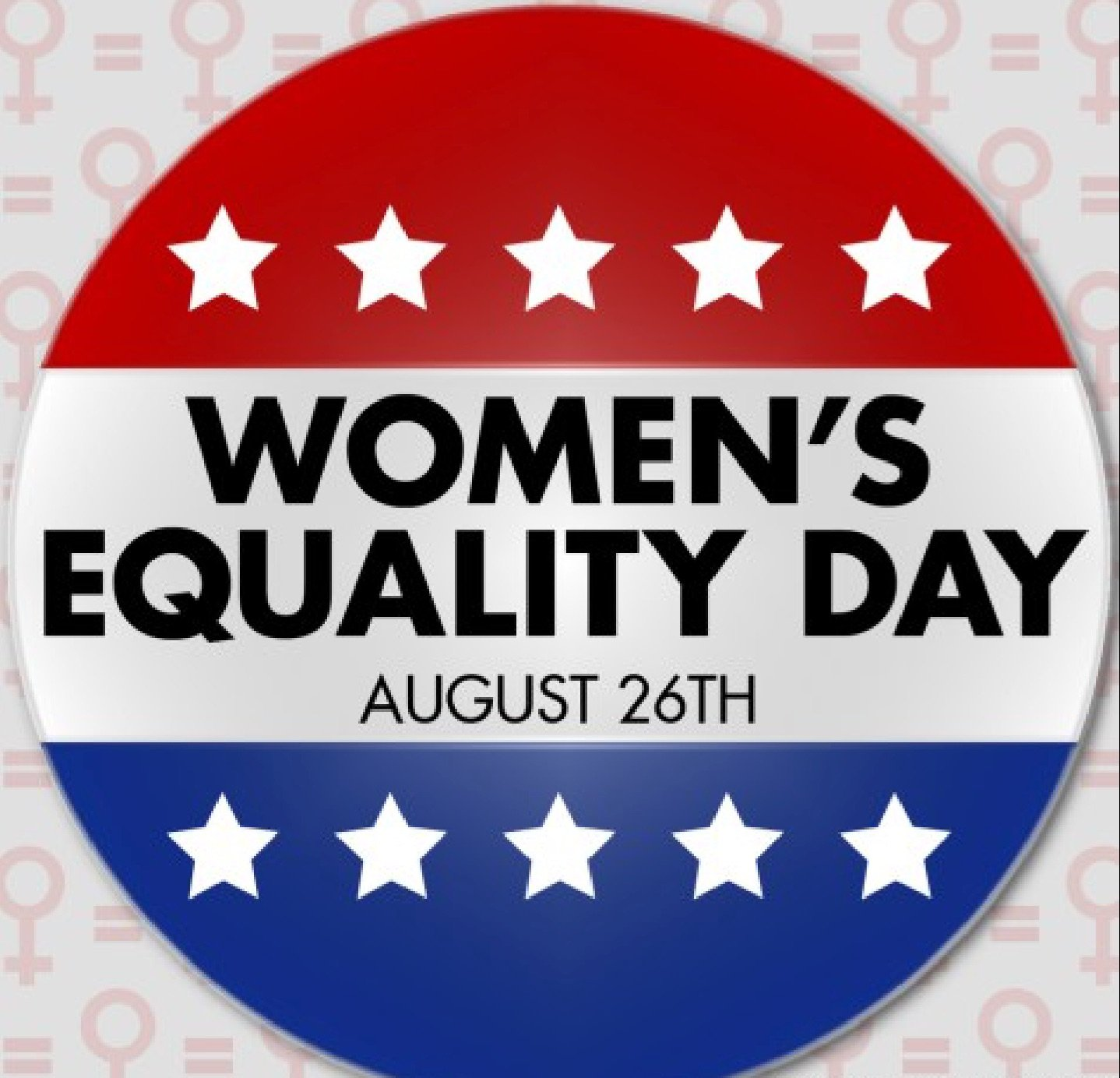 Womens Equality Day 3 jpg