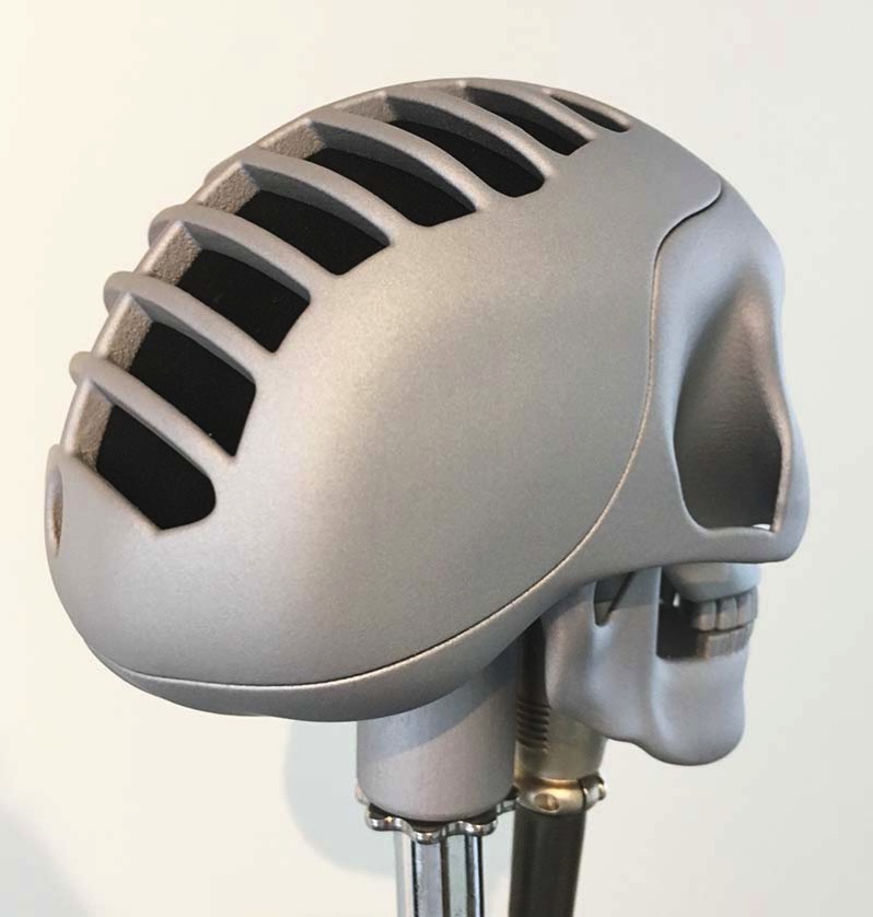 Microphone5small
