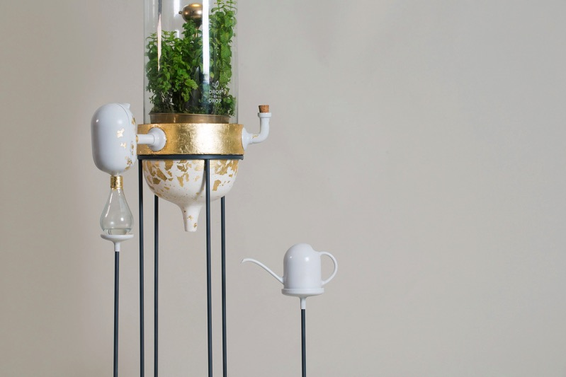 Drop by drop pratik ghosh design dezeen 2364 col 7