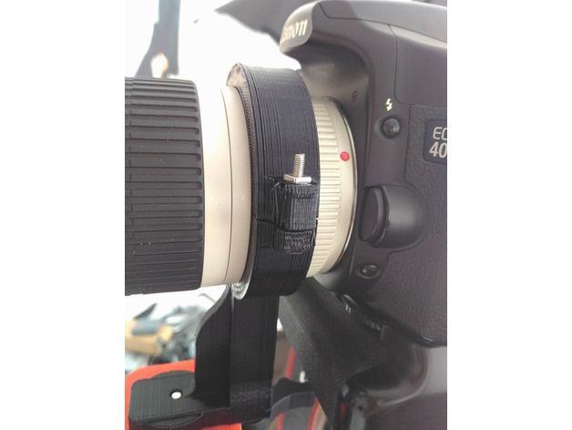 F3ccdd27d2000e3f9255a7e3e2c48800 preview featured