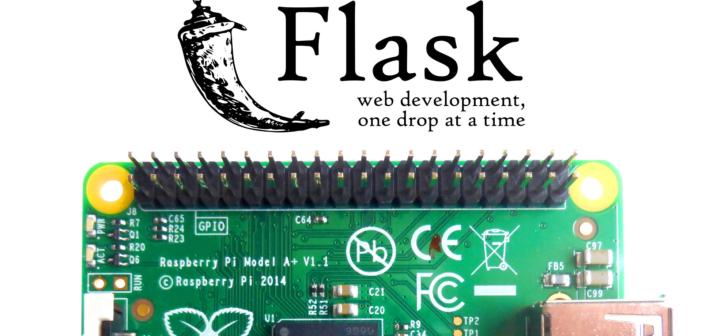Flask python logo 702x336