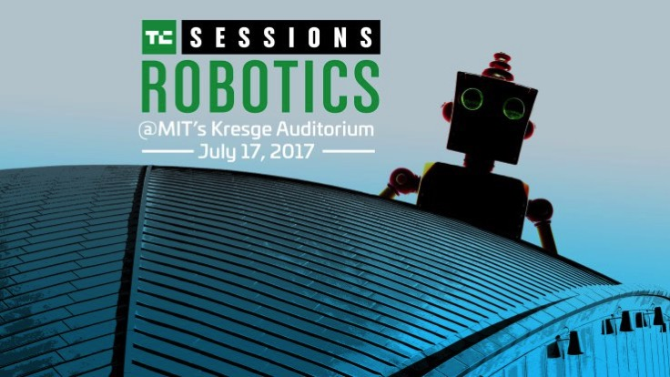 Tc sessions robotics post2a
