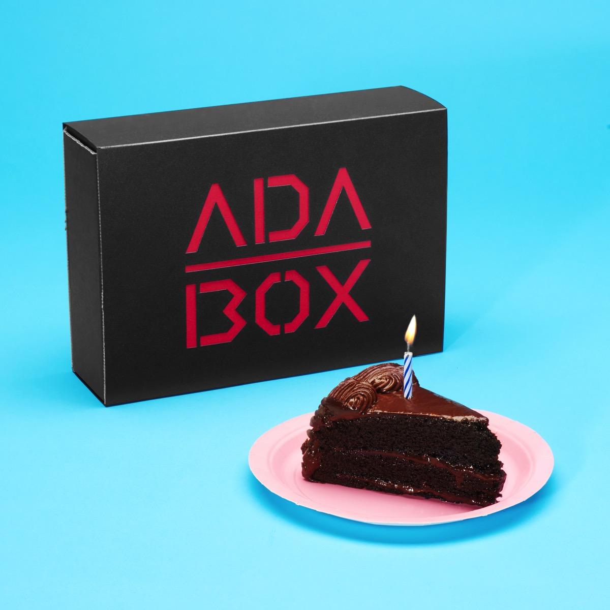 Adabox Birthday Instagram 2017 ORIG