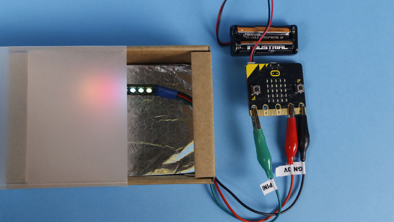 Neolightbox10 1496318392173 md