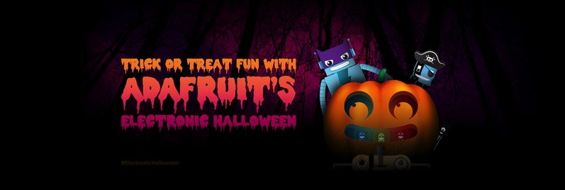 Adafruit halloween2016 blog