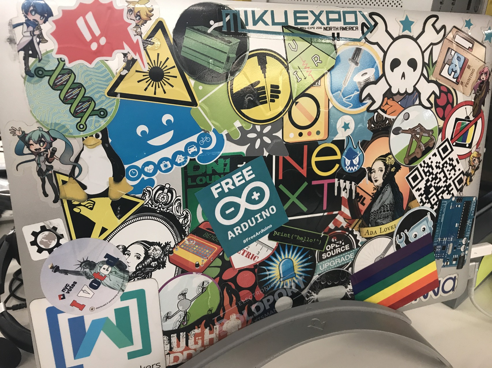 Laptop01