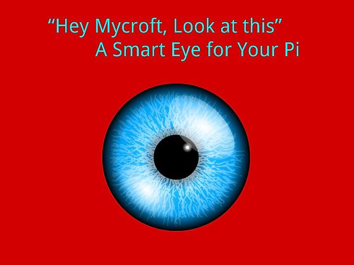 Smarteyefinalgraphic Tl1XmU3MbD png