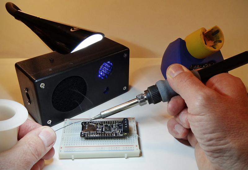 Tools DSC04357c