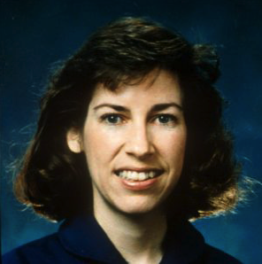 Ellen Ochoa Engineer Astronaut Biography com