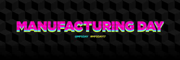 Preview full adafruit manufacturingday 2017 blog