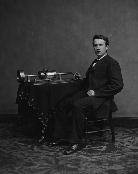 Edison and phonograph edit1 720x907