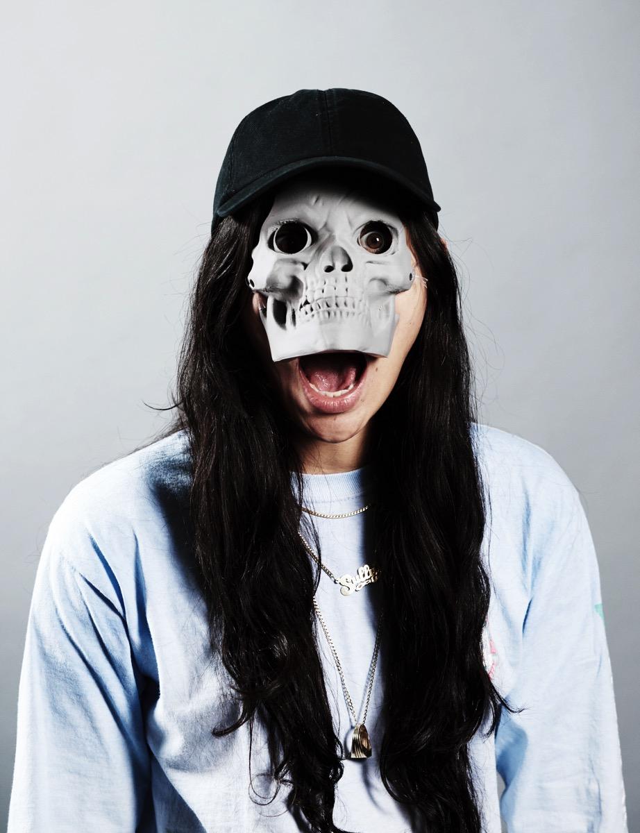 Halloween 2017 ORIG 822