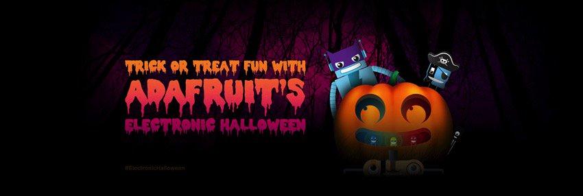 Adafruit halloween2016 blog 2