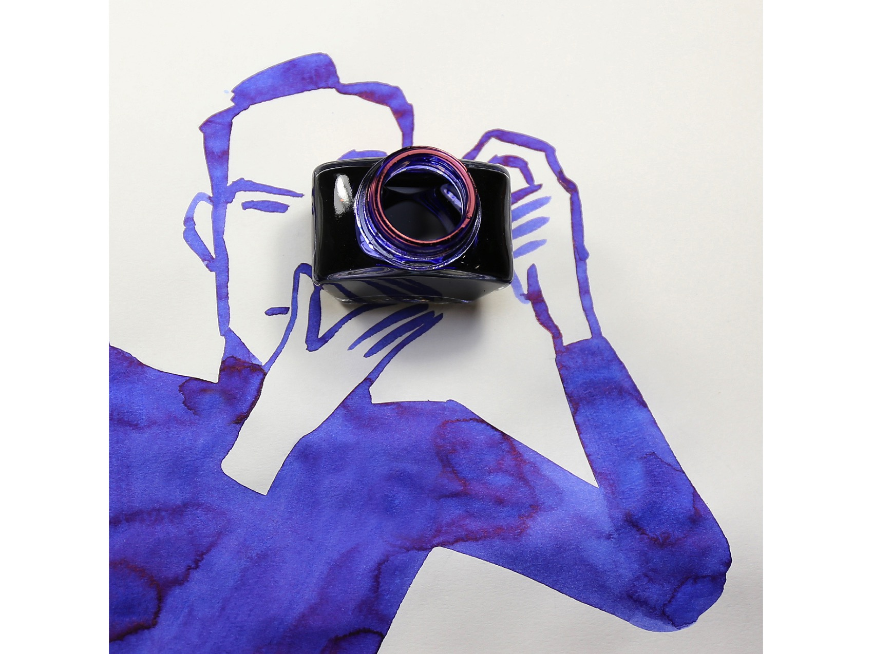 Camera21