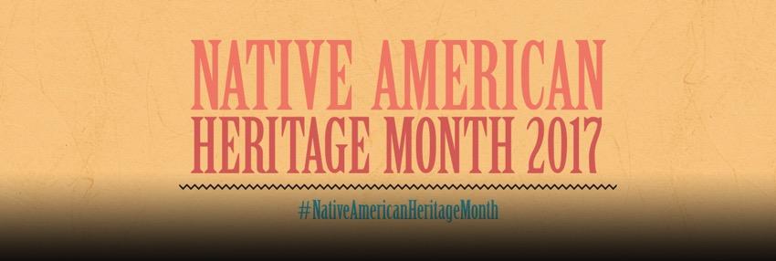 Adafruit NativeAmericanHeritageMonth blog