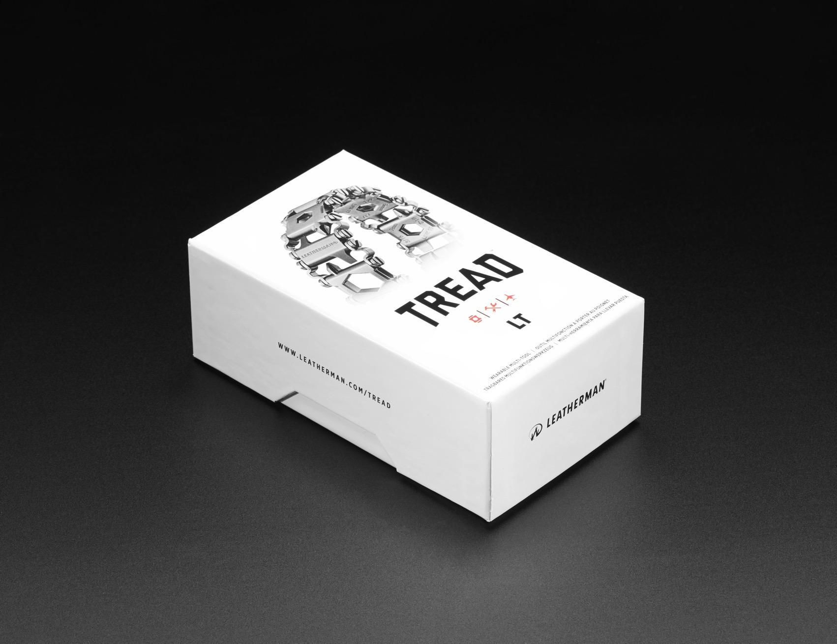 3676 iso box 01 ORIG 2017 11