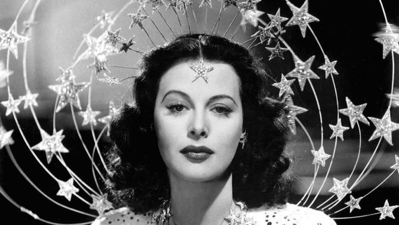 Hedy Lamarr thumb 860xauto 68872