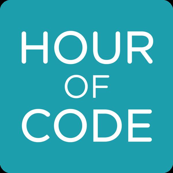 HourOfCode logo RGB
