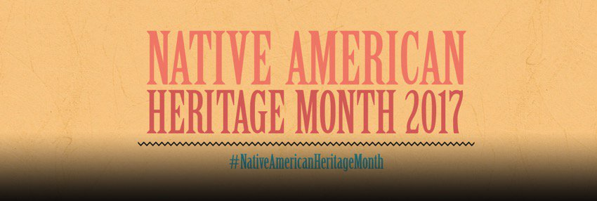 Adafruit NativeAmericanHeritageMonth blog 5