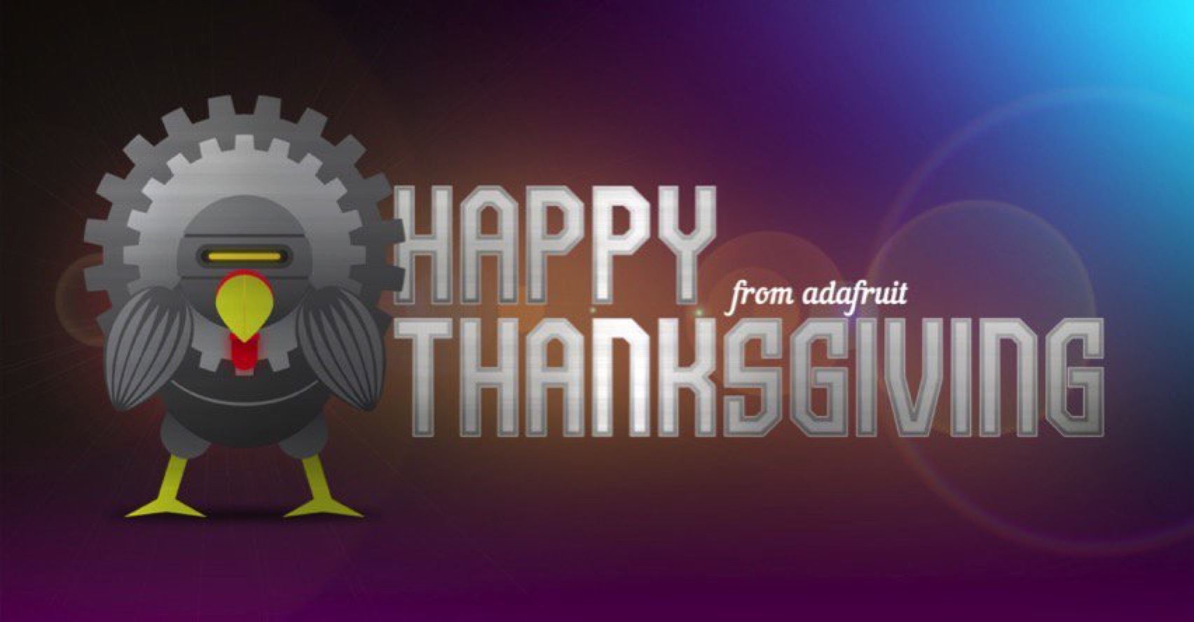 Iadafruit Thanksgiving Googleplus-1
