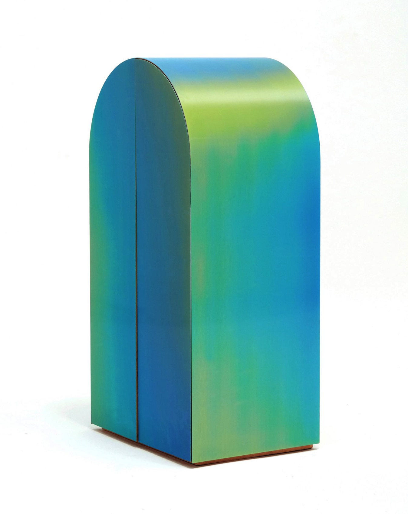 Color flow orijeen design dezeen 2364 col 5 1704x2148
