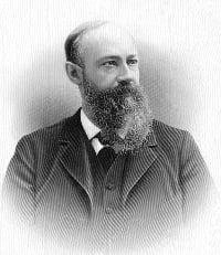 John Wesley Hyatt Jr