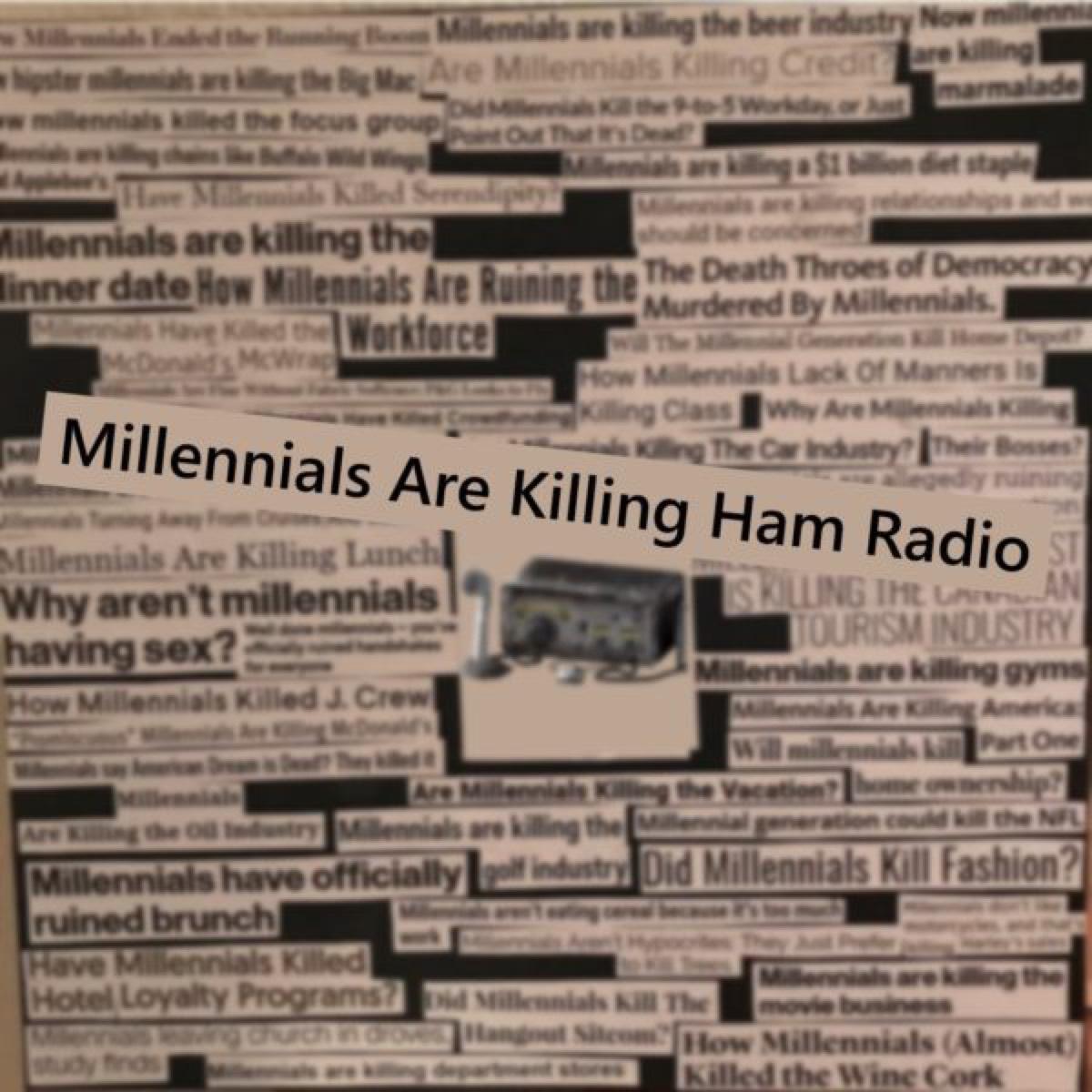 Millenialsarekillinghamradiofeaturedimage-E1511414962571