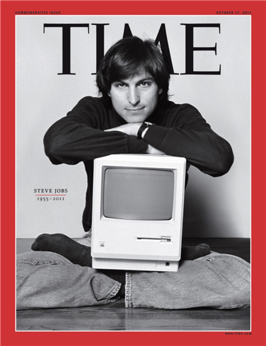 Steve-Jobs-1955-2011-Oct.-17-2011-Time-Magazine-Tribute-Cover