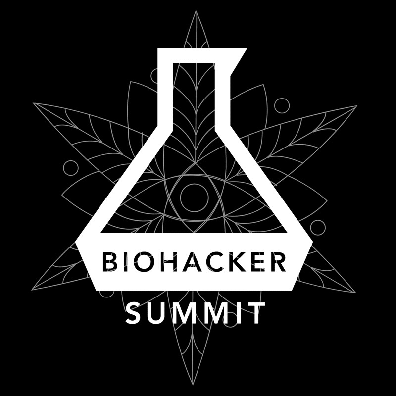 Videos from Biohacking Conferences « Adafruit Industries