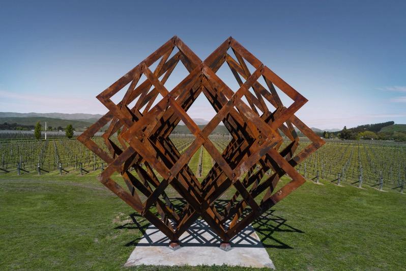 Dror installation brancott vineyard dezeen 2364 col 5