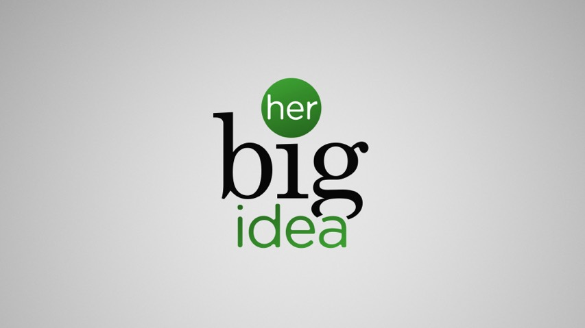 Her-Big-Idea-Main