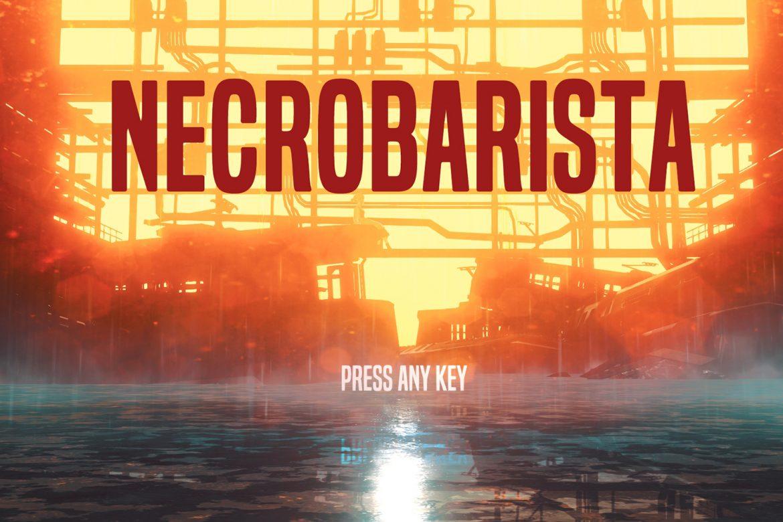 Necrobarista 1170x780
