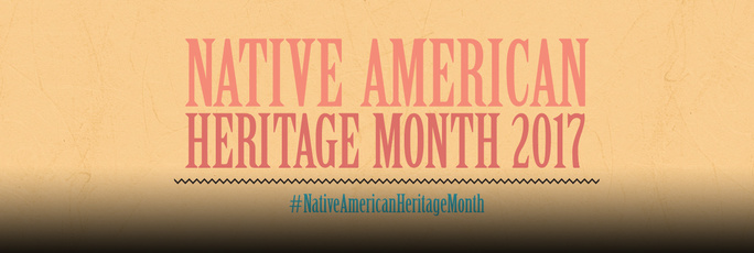 Preview full adafruit NativeAmericanHeritageMonth blog
