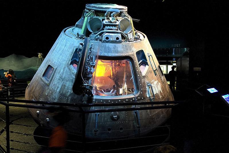 1280px Apollo 17 CM Houston