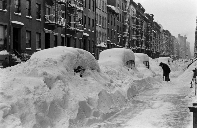 141118 1947 new york city blizzard 12