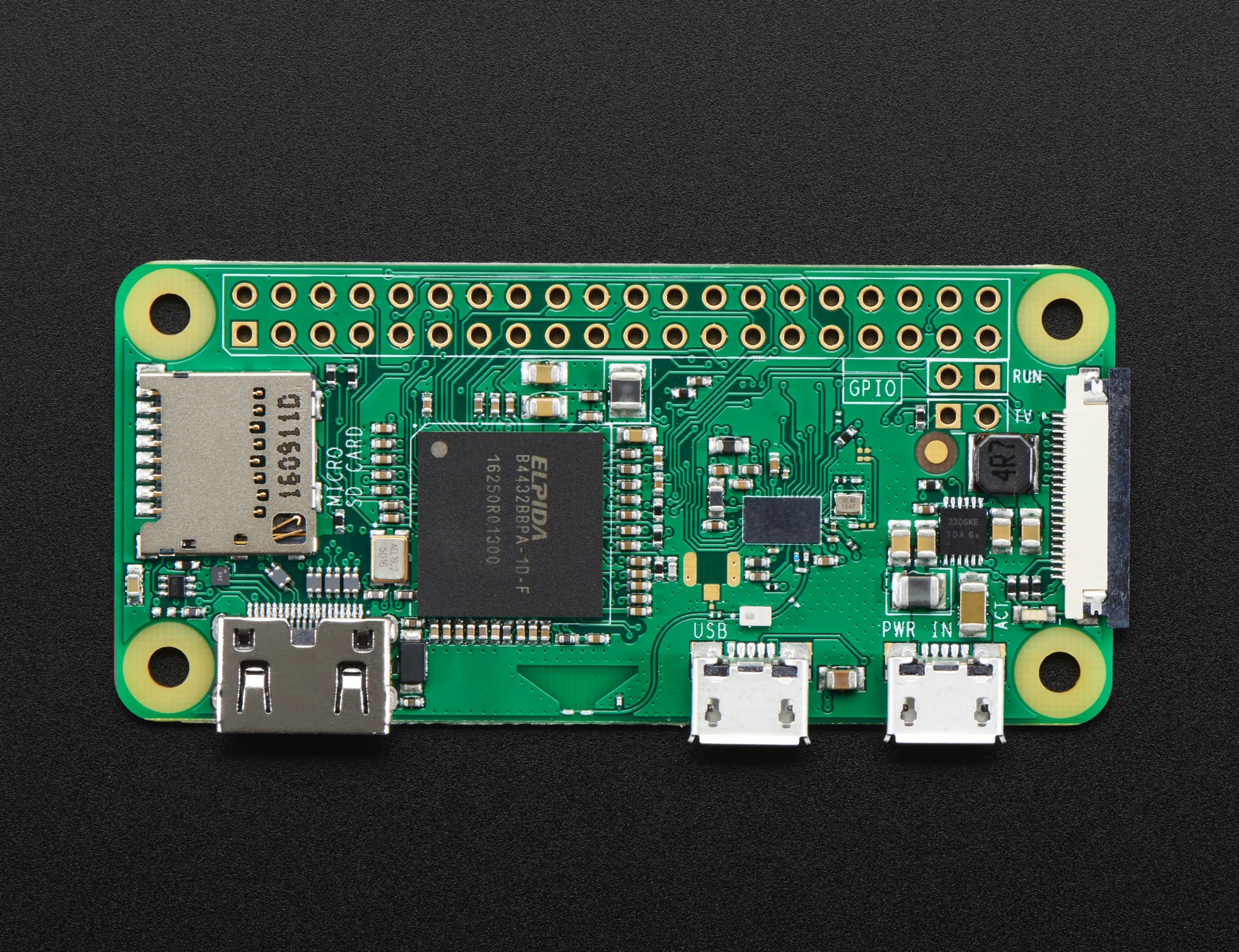 On Raspberry Pi Iotuesday Thats Right Its Circuitpython More Doorbell Circuits Pushbutton Switches Hobby Category Adafruit Trinket