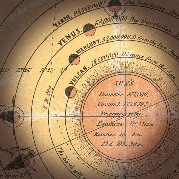 800px Planet Vulcan 1846 003790