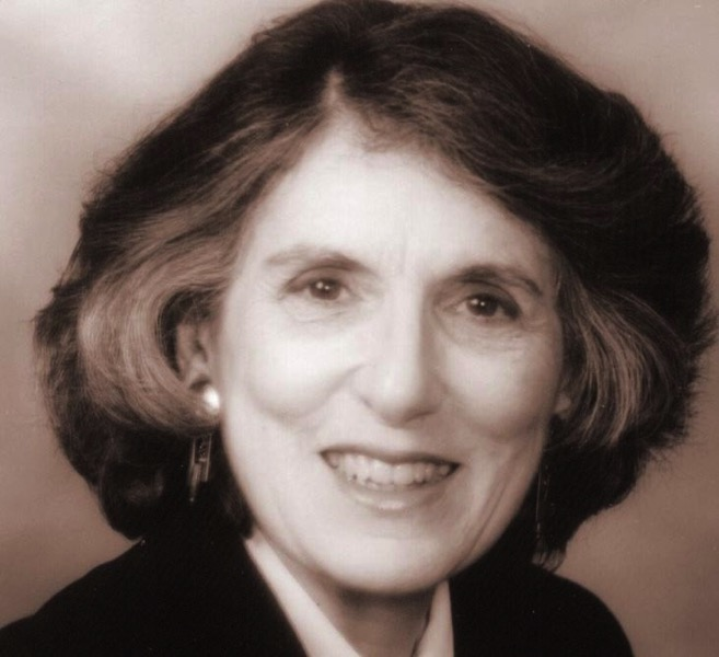Dana Ulery