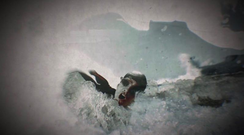 Water sports 800x445